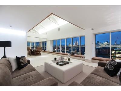 Wohnung for sales at 24 Benbow House  London, England SE19DS Vereinigtes Königreich