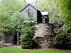 獨棟家庭住宅 for  sales at 303 Cobb Road  Highlands, 北卡羅來納州 28741 美國