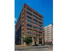 Eigentumswohnung for sales at Trendy 1470 sq.ft. Loft 1619 Washington Avenue #703 St. Louis, Missouri 63103 Vereinigte Staaten