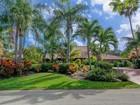 Vivienda unifamiliar for  sales at Pine Bay Estates 11821 SW 57 Ct Coral Gables, Florida 33156 Estados Unidos
