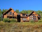 Casa para uma família for sales at Spectacular Mountain Views 194 Meadow Drive Crested Butte, Colorado 81224 Estados Unidos