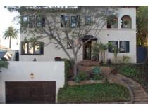 獨棟家庭住宅 for sales at 3025 Curtis Street   Loma Portal, San Diego, 加利福尼亞州 92106 美國