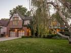 独户住宅 for  sales at 445 Dexter Street   Hilltop, Denver, 科罗拉多州 80220 美国