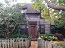 Tek Ailelik Ev for sales at Naushop - Utmost Convenience! 9 Goldfinch Drive   Nantucket, Massachusetts 02554 Amerika Birleşik Devletleri
