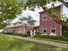 Adosado for sales at 536 Loretto Avenue Unit 22   Coral Gables, Florida 33146 Estados Unidos