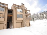 Property Of Big Sky Resort's Ski Condo Beaverhead