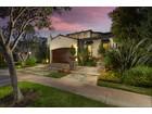Casa Unifamiliar for sales at 9 Secret Cove  Newport Coast, California 92657 Estados Unidos