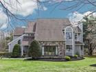 Nhà ở một gia đình for  sales at The Best Of The Borough 31 Baldwin Street Pennington, New Jersey 08534 Hoa Kỳ