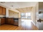 콘도미니엄 for sales at One Bedroom Penthouse In Hip Intown Atlanta Location 563 Memorial Drive SE #503 Atlanta, 조지아 30312 미국