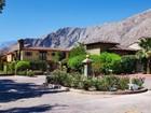 Condominio for  sales at 342 Villaggio   Palm Springs, California 92262 Estados Unidos