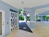 Property Of Exquisite Oceanfront Property