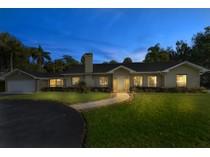 Single Family Home for sales at Mount Dora, Florida 3959 Lakeshore Drive   Mount Dora, Florida 32757 United States