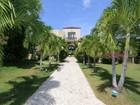Single Family Home for  sales at Windward Villa Sea Horse Ranch 122 Cabarete, Puerto Plata 57000 Dominican Republic