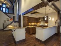 共管式独立产权公寓 for sales at Elkstone 21, Unit 401 500 Mountain Village Blvd Unit 401  Mountain Village, Telluride, 科罗拉多州 81435 美国