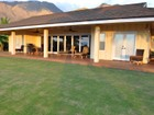 Single Family Home for sales at Perfect West Maui Vacation Home, Moments to Beach 99 Lau Niu Way Lahaina, Hawaii 96761 United States