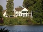 Einfamilienhaus for  sales at Gibson Island 712 Stillwater Rd   Gibson Island, Maryland 21056 Vereinigte Staaten