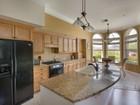 Single Family Home for sales at 23 Strada Di Circolo   Henderson, Nevada 89011 United States