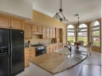 Maison unifamiliale for sales at 23 Strada Di Circolo   Lake Las Vegas, Henderson, Nevada 89011 États-Unis