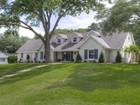 Vivienda unifamiliar for  sales at 4117 Hildring Dr W  Fort Worth, Texas 76109 Estados Unidos