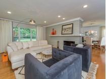 Maison unifamiliale for sales at 6815 Stefani Drive    Dallas, Texas 75225 États-Unis