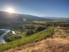 Land for  sales at Big Down Valley Views 2730 N River Meadows Dr   Midway, Utah 84049 United States