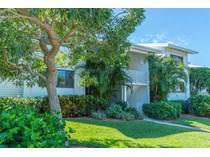 콘도미니엄 for sales at Boca Grande Club 38A 5000 Gasparilla Road BGC 38A   Boca Grande, 플로리다 33921 미국