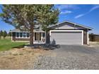 Casa Unifamiliar for sales at 17490 Serenity Way  Bend, Oregon 97701 Estados Unidos