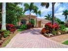 Casa Unifamiliar for sales at 106 Vintage Isle Lane  Palm Beach Gardens, Florida 33418 Estados Unidos