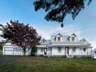 Villa for sales at Rougemont 1291 La Grande-Caroline Rougemont, Quebec J0L1M0 Canada