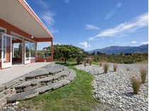 Земля for sales at 100 Whitechapel Road, Arrowtown Queenstown, Саутерн Лейкс Новая Зеландия