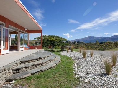 Land for sales at 100 Whitechapel Road, Arrowtown Queenstown, Southern Lakes Neuseeland