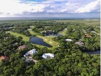 独户住宅 for sales at Panoramic Golf and Lake Views at Ocean Reef 437 South Harbor Drive  Ocean Reef Community, Key Largo, 佛罗里达州 33037 美国