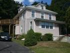 단독 가정 주택 for rentals at Springdale Apartment 136 Knickerbocker Avenue # 2  Stamford, 코네티컷 06907 미국