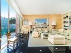 Single Family Home for  sales at One-Of-A-Kind Pieds Dans L'Eau Villa in Portofino    Portofino, Genoa 16034 Italy