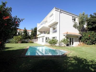 단독 가정 주택 for sales at Stylish home at Montar  Plettenberg Bay, 웨스턴 케이프 6600 남아프리카