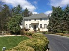 Single Family Home for  sales at 7 Koala Court  Colts Neck, New Jersey 07722 United States