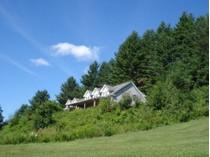Einfamilienhaus for sales at Morningstar Drive Post & Beam 276 Morningstar Drive   Warren, Vermont VT Vereinigte Staaten