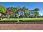 Nhà ở một gia đình for  sales at 2940 Hardin Drive  Henderson, Nevada 89074 Hoa Kỳ