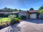 Single Family Home for  sales at Remodeled Single Level Home 274 Cecilia Way   Tiburon, California 94920 United States