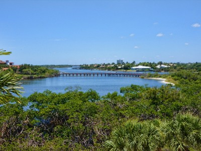 Single Family Home for sales at 500 S US HIGHWAY 1, #303 500 S US HIGHWAY 1 #303 Jupiter, Florida 33477 United States