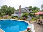 Частный односемейный дом for  sales at Picturesque Contemporary 49 South Street Upton, Массачусетс 01568 Соединенные Штаты
