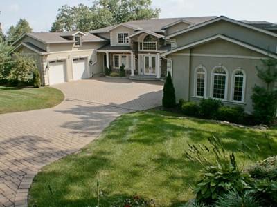Casa Unifamiliar for sales at Hudson Riverfront 28 River Rd.  Nyack, Nueva York 10960 Estados Unidos