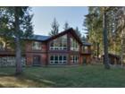 Villa for sales at Pemberton, British Columbia Pemberton, Columbia Britannica Canada
