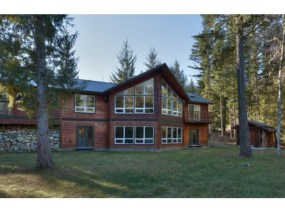 Villa for sales at Pemberton, British Columbia Pemberton, Columbia Britannica Canada