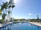 Condominio for sales at Dockside Condos, Paradise Island Paradise Island, Nueva Providencia / Nassau Bahamas
