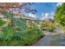 Vivienda unifamiliar for sales at Landmark Home in Stellenbosch  Stellenbosch, Provincia Occidental Del Cabo 7600 Sudáfrica