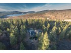 Single Family Home for  sales at 10313 Buckhorn Ridge  Truckee, California 96161 United States
