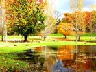 Villa for  sales at Barr Lake 7781 E. County Road 300 N.   Rochester, Indiana 46975 Stati Uniti
