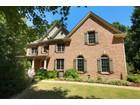 Villa for  sales at Private Oasis in Milton, GA 245 Blackrock Trace   Milton, Georgia 30004 Stati Uniti
