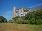 Eigentumswohnung for  sales at Lovely Oceanfront Condominium 6034 SW Cupola Dr. Newport, Oregon 97365 Vereinigte Staaten